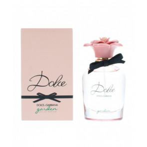 Dolce & Gabbana Garden Eau de Parfum 30ml