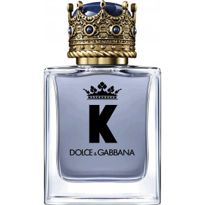 Dolce & Gabbana K By Dolce & Gabbana Eau de Toilette 100 ml.