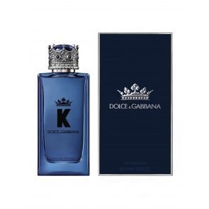 Dolce & Gabbana K  Eau de Parfum 100 ml.