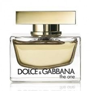 Dolce & Gabbana The One Eau de Toilette 30ml