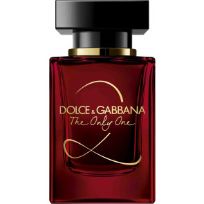 Dolce & Gabbana The Only One 2 Eap de Parfum 50 ml.