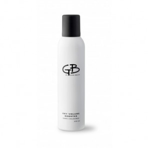 GB by Gun-Britt Dry Volumen Booster Dark Coloured 220ml