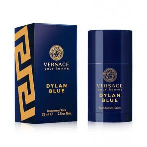 Versace Pour Homme Dylan Blue Deodorant Stick 75ml