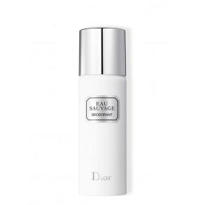 Dior eau Sauvage deodorant spray 150 ml