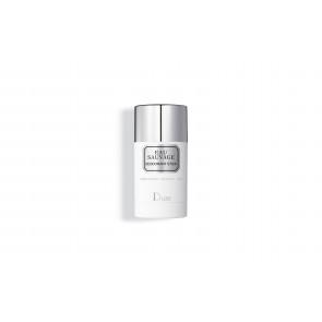Dior eau Sauvage deodorant stick 75 g