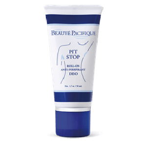 Beaute Pacifique Pit stop Roll-On Deo 50ml