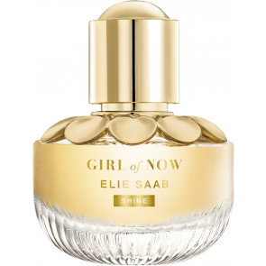 Elie Saab Girl Of Now Shine Eau de Parfume 30 ml.