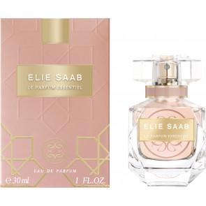 Elie Saab Le Parfum Essentiel Eau de Parfum 30 ml.