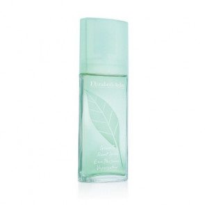 Elizabeth Arden Green Tea Scent Spray Eau de Parfum 100ml.