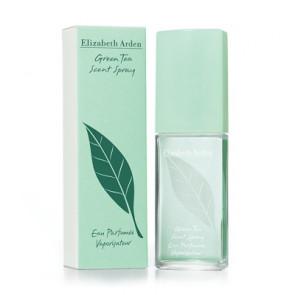 Elizabeth Arden Green Tea Scent Spary Eau de Parfum 50ml.