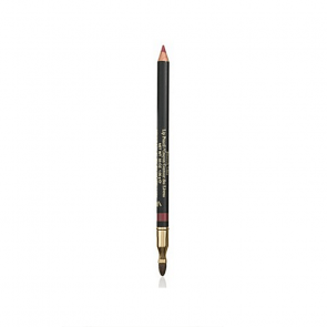 Elizabeth Arden Smooth Line Lip Pencil 01 Crimson 1,5g