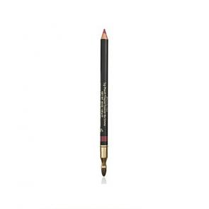 Elizabeth Arden Smooth Line Lip Pencil 01 Crimson 1,5g