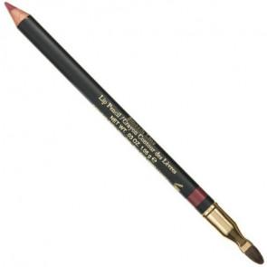 Elizabeth Arden Smooth Line Lip Pencil 07 Plum Rose 1,5g