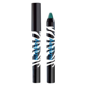 Sisley Phyto Eye Twist 12 Emerald