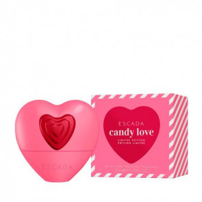 Escada Candy Love Eau de Toilette 30 ml.