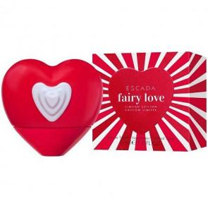 Escada Fairy Love Eau de Toilette 30 ml.