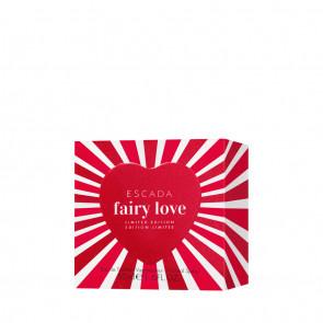 Escada Fairy Love Eau de Toilette 50 ml.