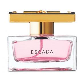Escade Especially Eau de Parfum 30 ml.