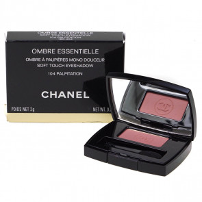 Chanel ombre essentielle soft touch eyeshadow 104 palpitation 2 g