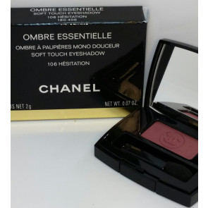 Chanel ombre essentielle soft touch eyeshadow 106 hesitation 2 g