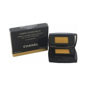 Chanel ombre essentielle soft touch eyeshadow 114 admiration 2 g