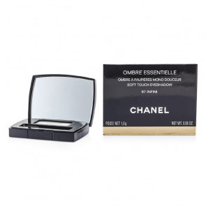 Chanel ombre essentielle soft touch eyeshadow 97 infini 1,6 g