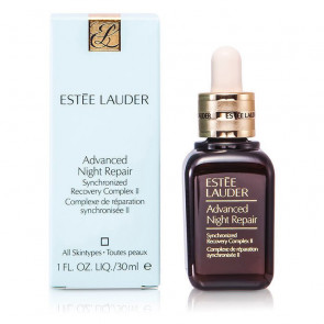 Estee Lauder Advanced Night Repair 30 ml.