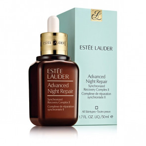 Estee Lauder Advanced Night Repair 50 ml.