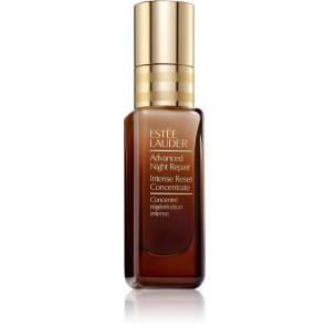 Estee Lauder Advanced Night Repair Intense Reset Concentrate 20 ml.