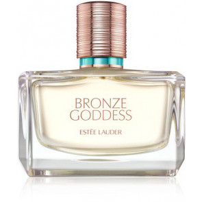 Estee Lauder Bronze Goddess Eau Fraiche Skinscent 50 ml.