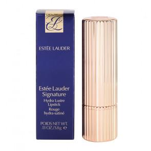 Estee Lauder  Signeture lipstick SIG 54 3,8 g