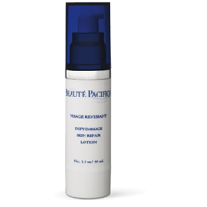 Beaute Pacifique Defy Damage Anti-age Serum 40ml