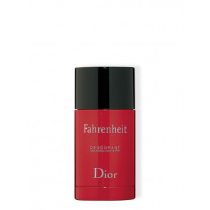 Dior Fahrenheit deodorant stick 75 ml