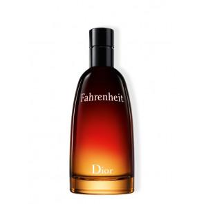 Dior Homme Fahrenheit eau de toilette 50 ml