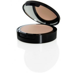 Nilens Jord Mineral Foundation Compact 592 Fawn 9g