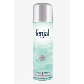 Fenjal Classic Deo Spray 150ml