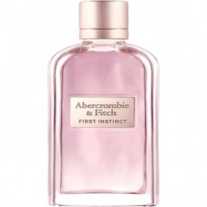 Abercrombie & Fitch First Instinct Her -  Eau de Parfum 30 ml