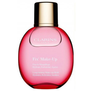 Clarins Fix Make-Up Long Lasting Make-up Hold 150ml