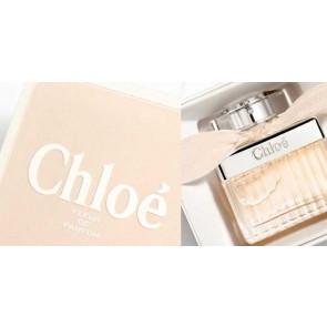 Chloé Fleur de Parfum 50ml