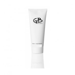 GB by Gun-Britt Deep Treatment 200 ml.