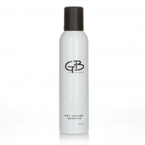 GB by Gun-Britt Dry Volume Booster 220 ml.