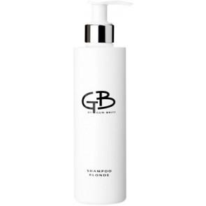 GB by Gun-Britt Shampoo Blonde 250 ml.