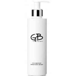 GB by Gun-Britt Shampoo Sensitive Scalp 250 ml.