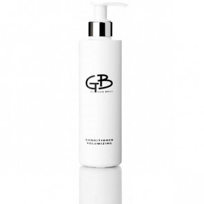 GB by Gunn-Britt Conditioner Volumizing 250 ml.