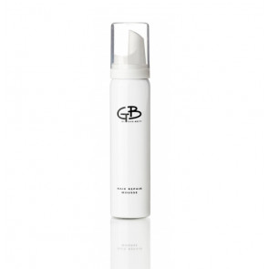 GB by Gunn-Britt Hair Repair Mousse 75 ml.