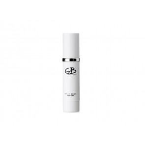 GB by Gunn-Britt Split Ends Serum 50 ml.