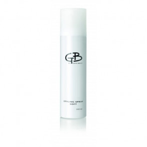GB by Gun-Britt Styling Spray Soft 220ml