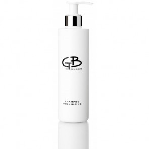 GB by Gun-Britt Shampoo Volumizing 250ml
