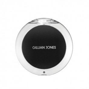 Gillian Jones Pocket Mirror