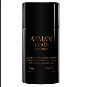 Giorgio Armani Code Profumo Eau de Parfum 30ml